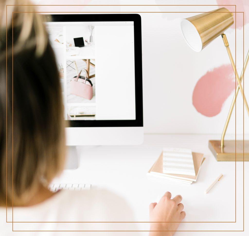 Everyday Web Design Hosting